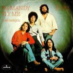 10cc - I´m Mandy, Fly Me