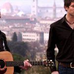 Nick en Simon - Rosanne
