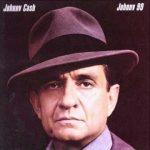 Johnny Cash – Highway Patrolman