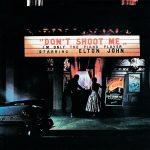 Elton John – Daniel