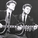 The Everly Brothers - Claudette