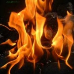 Acda en De Munnik - Als het vuur gedoofd is