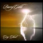 Barry Gibb - Grey Ghost