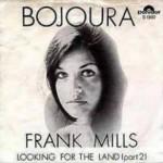 Bojoura - Frank Mills