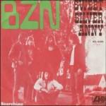 BZN - sweet silver anny