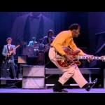 Chuck Berry - Nadine