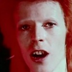 David Bowie - Space Oddity