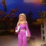 Dolly Parton - Jolene