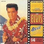 Elvis Presley - Ito Eats