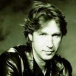 Frank Boeijen Groep - Linda