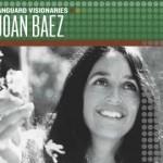 Joan Baez - Annabelle Lee