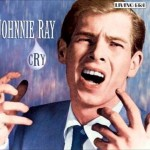 Johnnie Ray - Yes tonight Josephine