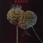 Mia - Gorki