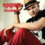 Mohombi - Say Jambo