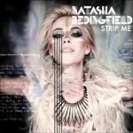 Natasha Bedingfield – No Mozart
