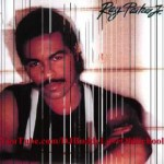Ray Parker, Jr. & Raydio - Jack And Jill