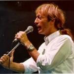 Robin Gibb - Kathy's Gone
