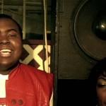 Sean Kingston Ft. Nicki Minaj - Letting Go (Dutty Love)