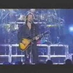 Travis Tritt - The Girl's Gone Wild