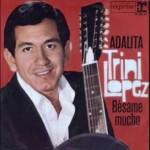 Trini Lopez - Adalita