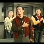Pat Boone - Bernadine