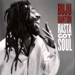 Buju Banton - Mary