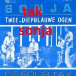 De four tak - Sonja
