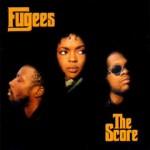 The Fugees - No women, no cry