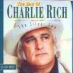 Charlie Rich - Goodbye Mary Ann