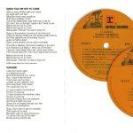 Randy Newman - Lucinda