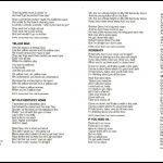 Randy Newman - Suzanne