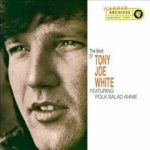 Tony Joe White - willie and laura mae jones