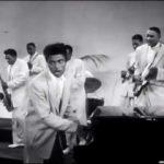 Little Richard - Lucille