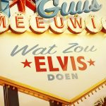 Guus Meeuwis - Wat Zou Elvis Doen