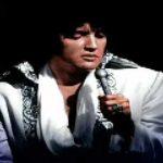 Elvis Presley - Susan When She Tried