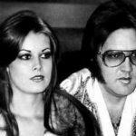 Elvis Presley - Sweet Angeline