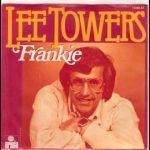 Lee Towers - Frankie