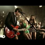 Mark Ronson feat. Amy Winehouse - Valerie