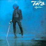 ToTo - Lorraine