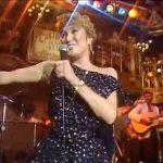 Tanya Tucker - Texas (When I Die)