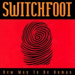 Switchfoot - Amy's Song