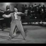 Cab Calloway - Minnie The Moocher