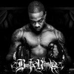 Busta Rhymes Feat. Eminem - I'll Hurt You