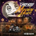 Chief Keef - How It Went
