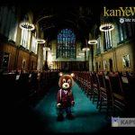Kanye West feat. Common - Back to Basics