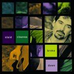 Slaid Cleaves - Lydia