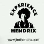 The Jimi Hendrix Experience - Hey Joe