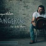 Morgan Wallen – 865