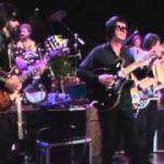 Roy Orbison - Lana