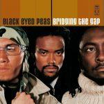 Black Eyed Peas - Bringing it Back